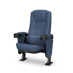 O Cinema Novo Giro Leadcom cadeira com porta-copos - Claremont