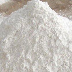Hoher Reinheitsgrad-Barium-Sulfat /Sulphate mit CAS 7727-43-7