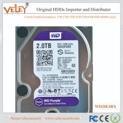 """2 Тбайт видеонаблюдения 3,5"""" жесткий диск SATA жесткий диск SSD дисков"""