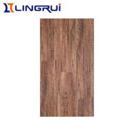 Nuova qualità materiale Spc del PVC buona che pavimenta decorazione interna
