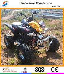 ATV14 Hot vender 250cc Sports ATV em 2020