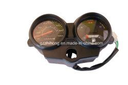 Sounth американского мотоцикла детали аксессуар мотоциклов дозатора для кривой