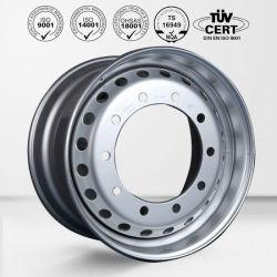 Хорошее качество погрузчик стальной колесный диск, дешевые колеса погрузчика колеса погрузчика