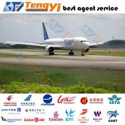Logistieke dienst naar Chili met goedkope Shenzhen Shipping