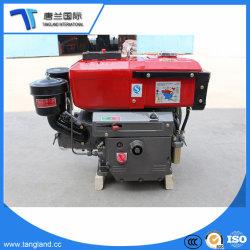 De enige Diesel van de Cilinder, Luchtgekoelde Dieselmotor, Diesel Motor