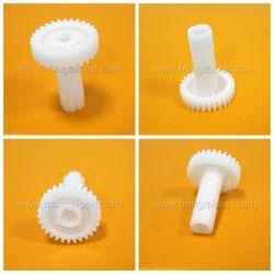 Engrenage de pivotement du bras pour HP Laserjet 9000 9040 9050 9059 (29T RG5-5656-000)