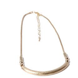 مجوهرات أزياء مخصصة مجوهرات الأزياء المجوهرات عقد الذهب