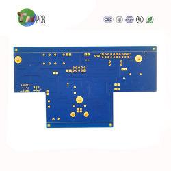 CNC 94V0 RoHS van de Raad van de Kring van de Raad van PCB van de Spreker van Bluetooth PCB