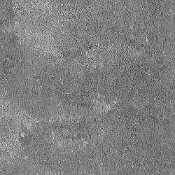 Produits nouvellement arrivés de carreaux de revêtement de sol restaurant rustique antiglisse