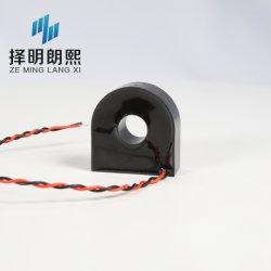 120A huidige Transformator voor de Meter van de Energie met de Immuniteit van gelijkstroom