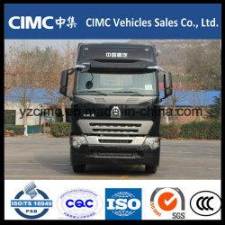 420 CV Sinotruk HOWO A7 6*4 reboque/reboque do trator reboque/caminhão trator Head