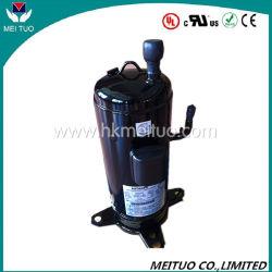 A Hitachi Scroll Compressor 603dh-90d2 com R22 o refrigerante do ar condicionado