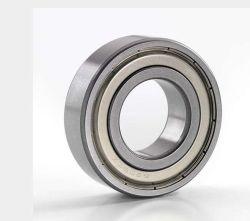 Nut-Kugellager-Aktien der Qualitäts-6202 tiefe