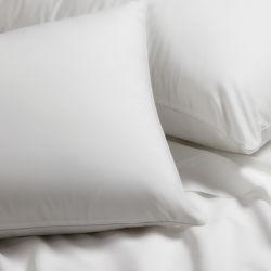旅行のための新式の流行の中国製安い枕