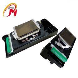 Rj original900c VJ1204 VJ1304 VJ1604 Impressora Mutoh Dx5 ficha verde de origem da cabeça de impressão