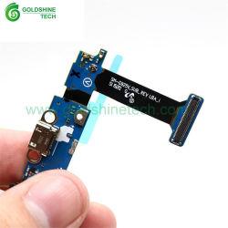 (Оптовых) Порт зарядного устройства Flex для Samsung Galaxy S6 кромки