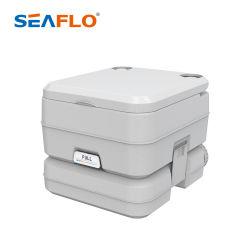 Seaflo 10 л Портативный туалет чаша для детей с удобными сиденья