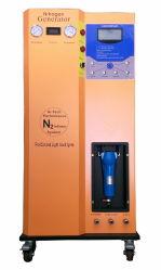 Venta caliente utiliza el generador de nitrógeno Psa Inflador de neumáticos de N2