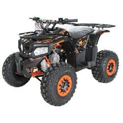il quadrato del gas ATV di 150cc 200cc 250cc Bikes by-150cc-2