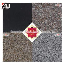 Aj Steingranit und Marmor für Garten-oder Landhaus-Dekoration