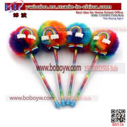Nuevo diseño de pluma de regalo Regalo Promocional papelería escolar (B8536)