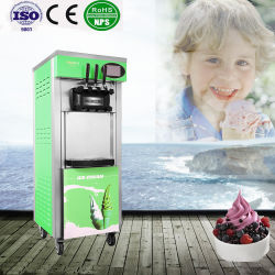 가장 인기 있는 아이스크림 판매 자판기