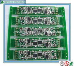 Placa de circuito impreso SMT PCBA general