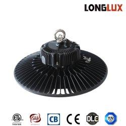 Ce/CEI/SAA Entrepôt industriel IP65 UFO LED High Bay Lumière 80W/100W/120 W/150W/180W/200W/240W