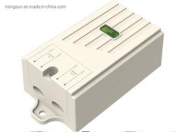 Умный Дом - Tuya Приемник дистанционного управления беспроводной сети WiFi и радиочастотный модуль переключателей освещения модуль с Ce