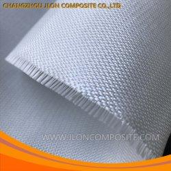 3732 de Technische Textiel van de glasvezel voor Isolatie