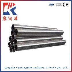 Door de fabriek aangepaste roestvrijstalen zwaartekrachtband rol-/rolbedtransporteur/bandtransporteur Rol