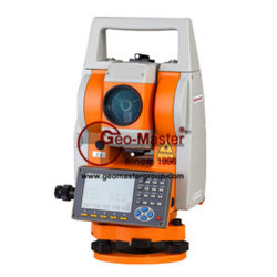Reflectorless Total Station (GTS-1202R)