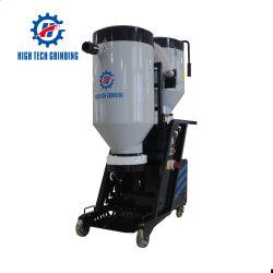熱い販売法大きい容量の強いサイクロンの産業掃除機