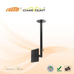 Basamenti superiori della mobilia TV dell'obiettivo (CT-CLCD-102)