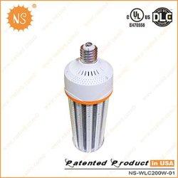 Des 20% Rabatt-200W Mais-Birne LED Cer UL-Dlc IP65