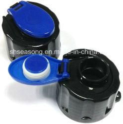 El deporte Bottle Cap / tapa de plástico / Sport de la tapa (SS4311)