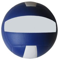Pu van het Volleyball van Pu Veilige en Waterdichte,