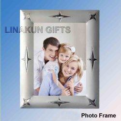 Foto/Metal de promoción de los marcos de imagen a la venta (LMPF-002).