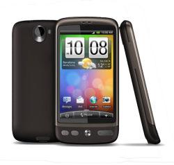 الهاتف الذكي الأصلي GPS الذي يبلغ طوله 3.7 بوصة 5 ميجابكسل الذي يعمل بنظام Android G7 (يرغب في ذلك) الهاتف