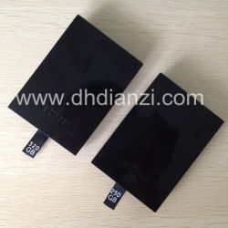 250 ГБ жесткий диск для XBox360 жесткого диска