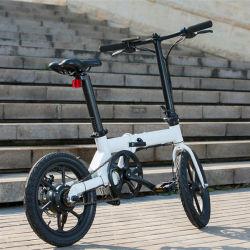 Mini Pocket Bike com 250W Motor Motor Bike Electro