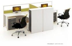 Office Team Workstation Set Cubicle Workstation