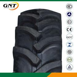 Промышленного сельского хозяйства нейлон шин трактора (шин 18.4-30 шинами 18.4-38 16.9-30, 16.9-34)