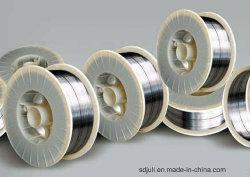 Collegare di rame d'acciaio di alluminio placcato smaltato dell'elettrodo per saldatura