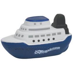 عادة علامة تجاريّة تطواف أنابيب [توورسم] [سفنير] هبة [بو] سفينة مرجل نموذج