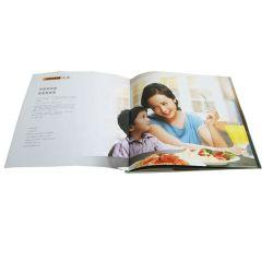 Magazine professionnel Entreprises d'impression (OEM-MG002)