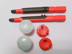 L'injection plastique moule/Bi-Color moule à injection