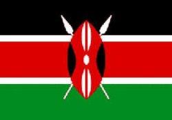 Seguro de Transporte Aéreo de China a Kenya