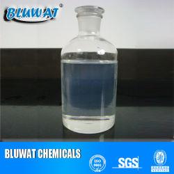 Bwd-01 Decoloring Agens-Farben-Abbau für Papierabwasser