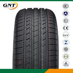 16дюйма ЕЭК DOT Gcc бескамерные шины пассажира радиальные шины легкового автомобиля185/55R16